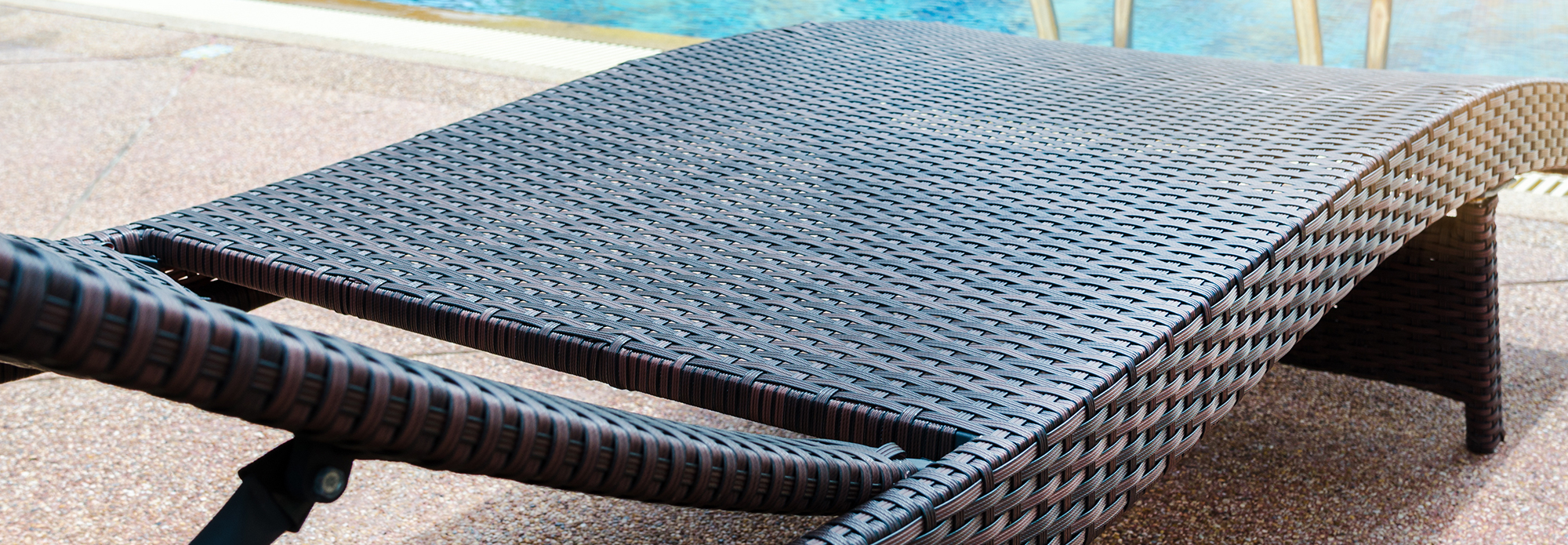 Outdoor Furniture Questions and Tips