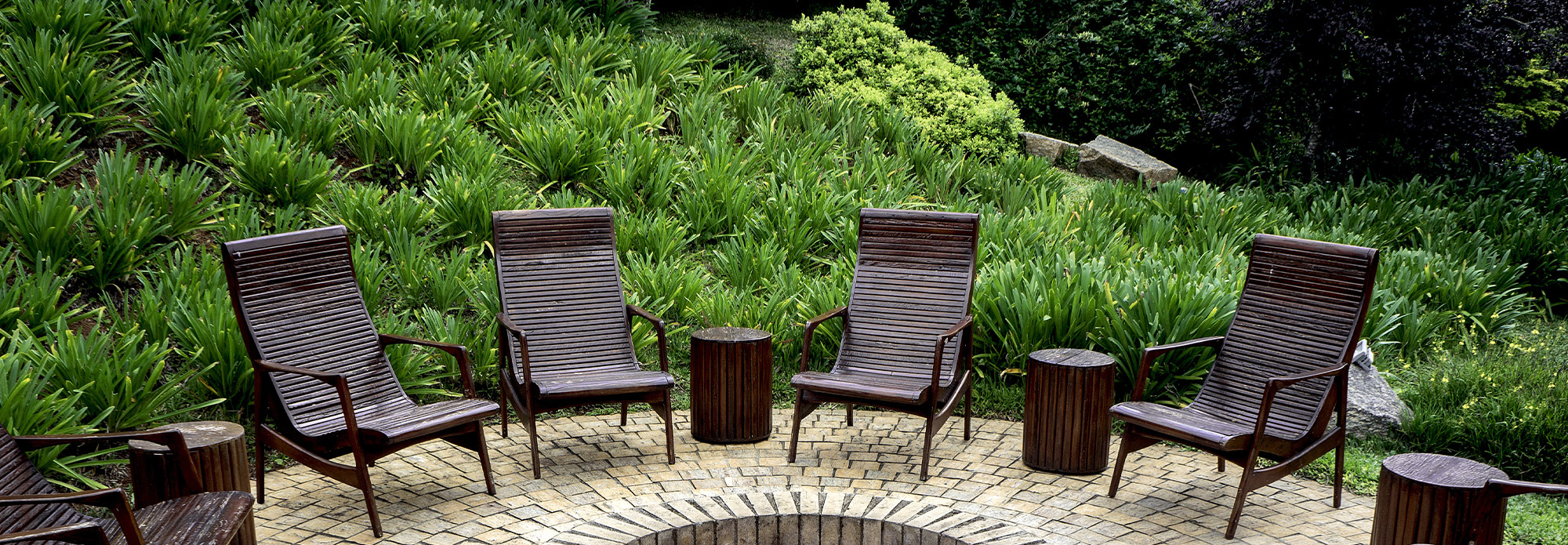 Myrtle Beach Outdoor Furniture Services